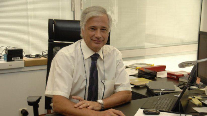 Fernando Gómez es el nuevo presidente de Protecmedia