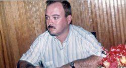 Nelson Carvajal Carvajal: A 18 años de su asesinato