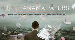 Papeles de Panamá: No al hostigamiento