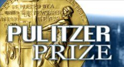 Ganadores de los Premios Pulitzer 2016