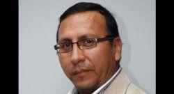 Tendencia de persecución judicial en Perú