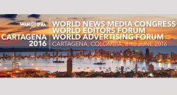 Congreso Mundial de Medios Informativos