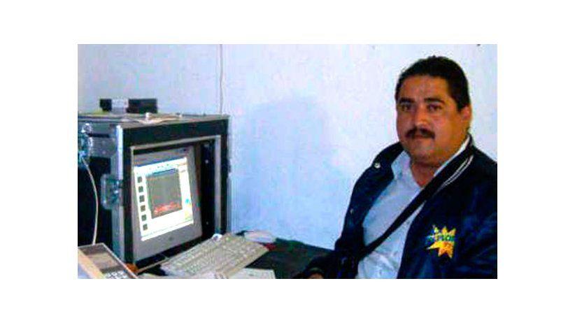 México: la SIP protesta por doble silenciamiento