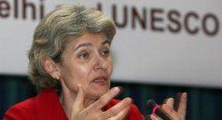 Unesco urge a México a investigar asesinato de periodista