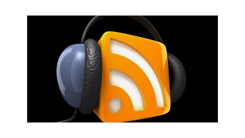 PressTalks, podcast sobre la industria periodística