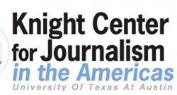 Centro Knight recibe $600 mil para cursos