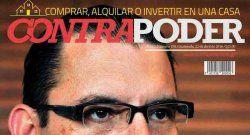 Amenazas a periodistas guatemaltecos