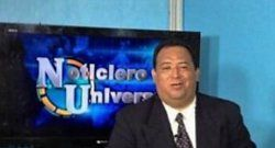 Periodista intimidado abandona Honduras