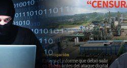 Ecuador: ciberataque y reclamos de la SECOM