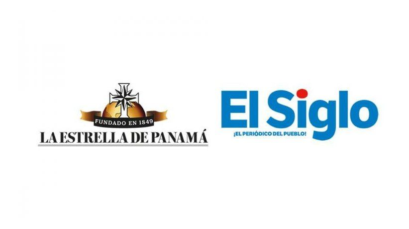 Preocupa a la SIP situación de diarios panameños