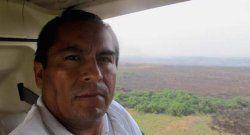 México: Indigna asesinato de Manuel Torres