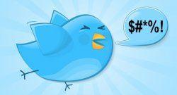 Tuitómetro: La batalla en 140 caracteres