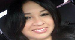 Tercera periodista que abandona Honduras
