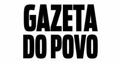 Gazeta do Povo - Premio ANJ Libertad de Prensa