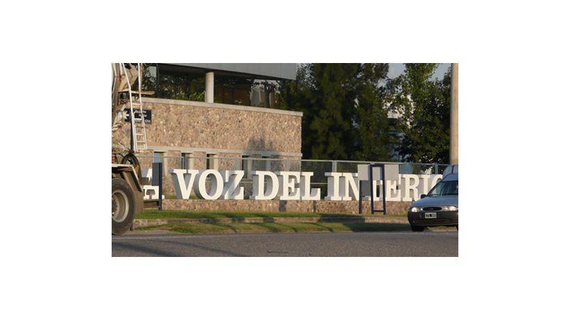 Diario regional de Argentina lidera en Transformación Digital