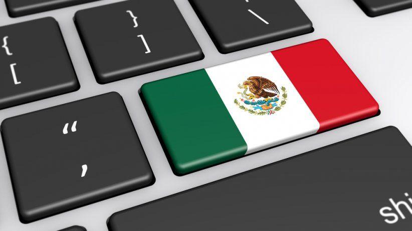 México: Violencia, demanda y embargo debilitan la libertad de prensa