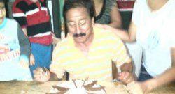 Asesinado periodista guatemalteco