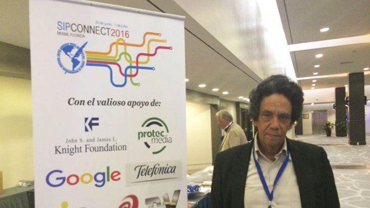 Cada día la tecnología hace más libre a la prensa cubana