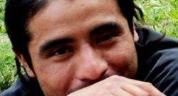 Tres periodistas asesinados en México en una semana