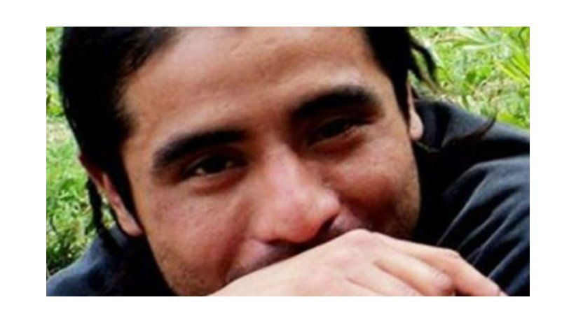 México: SIP insta a atender con celeridad investigaciones de asesinatos