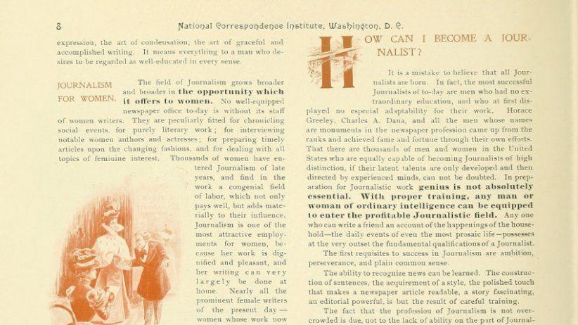 EE.UU.: Biblioteca del Congreso