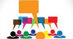 Consulta pública sobre libertad de expresión y niñez