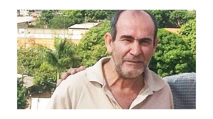 Brasil: asesinato de periodista en Brasil; SIP pide investigación y justicia