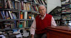 Periodistas peruanos condenados por daño moral