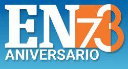 Los 73 años de El Nacional de Venezuela