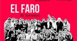 Reconocen la excelencia periodística de El Faro