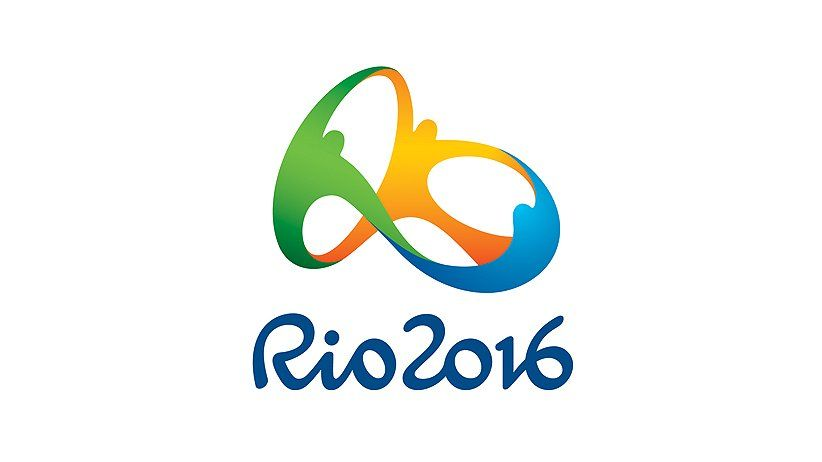 Olimpiadas: Crean mecanismo de denuncia de violaciones a la libertad de prensa