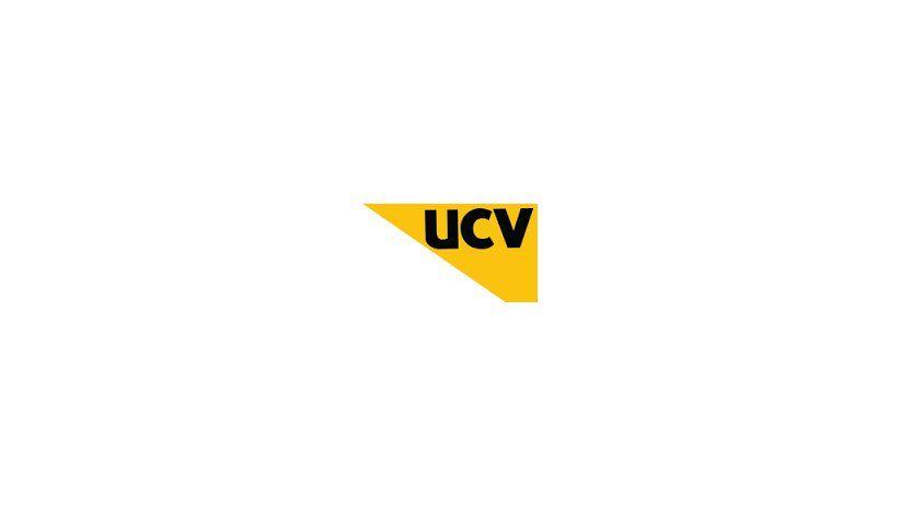 UCV TV