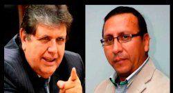 Invalidan en Perú condena contra periodista