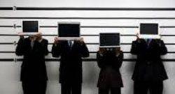 San Vicente y las Granadinas aprueba ley delitos informáticos
