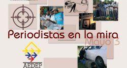 AEDEP - Gran Premio a la Libertad de Prensa