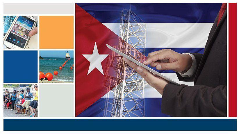 Cuba: Mundo paralelo de los medios digitales