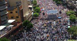 La SIP condena autoritarismo del gobierno venezolano