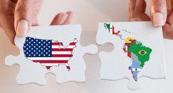 EEUU y Latinoamérica post elecciones, cómo será