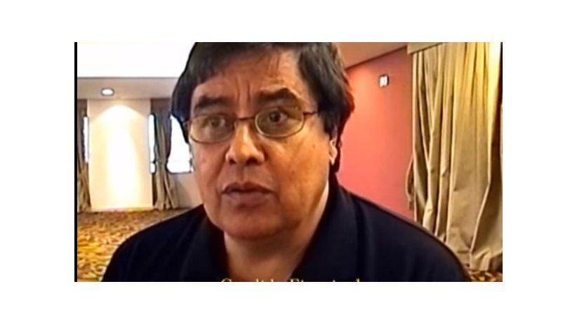 Paraguay: Protección necesaria para periodista en riesgo