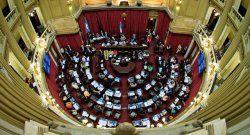 Argentina estrenará Ley de Acceso a la Información