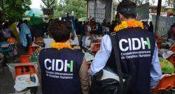 Preocupan a la CIDH las restricciones en Venezuela