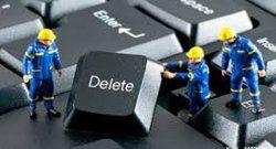 Colombia: Ley de Protección de Datos no justifica censura