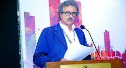 Mensaje de AEDEP por Gran Premio Libertad de Prensa SIP