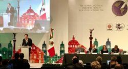 Conclusiones de la Asamblea General de la SIP