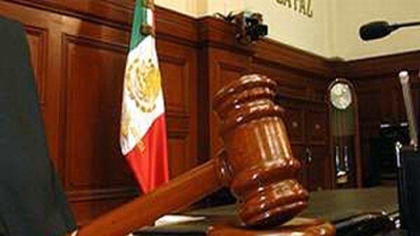 México: Preocupa a SIP sentencia sobre derecho de réplica que podría limitar la libertad de prensa