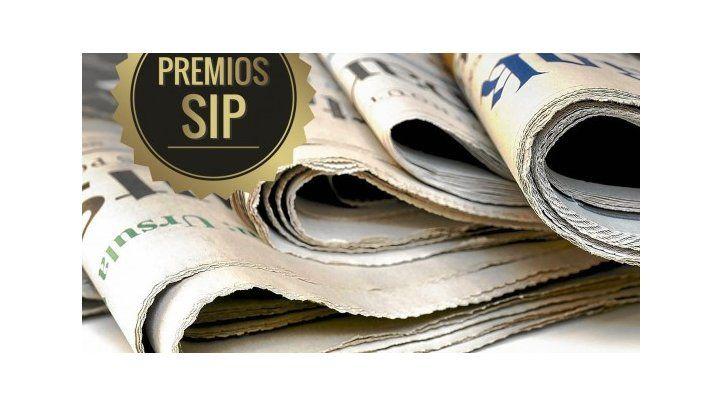 CERCANO EL CIERRE DEL CONCURSO DE LA SIP