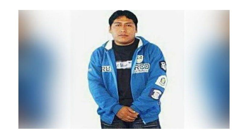 Perú: La SIP condena asesinato de locutor