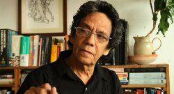 Periodista detenido en Cuba durante cuatro horas