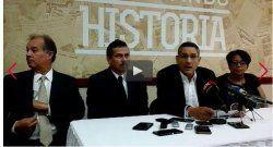 Peligran 250 empleos en diarios panameños