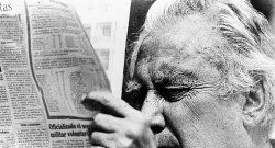 30 años del asesinato de Guillermo Cano